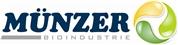 Münzer Bioindustrie GmbH