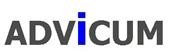 ADViCUM Consulting GmbH