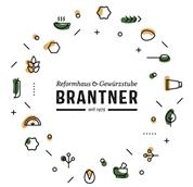Martin Brantner -  Reformhaus und Gewürzstube BRANTNER