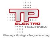 TP-Elektrotechnik e.U. - TP-Elektrotechnik e.U.