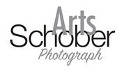 Silvia Schober - SchoberArts-Photograph