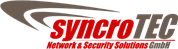 Michael Gerlach -  SyncroTEC Netwok & Security Solutions GmbH