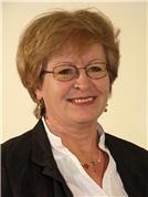 Edith Anna Eberl - ECO-Finanz, Vermögensberatung, Versicherungsagentur
