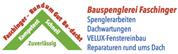 Wolfgang Faschinger e.U. -  Wolfgang Faschinger e.U.