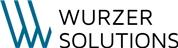 Wurzer Solutions GmbH