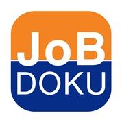JobDoku GmbH