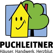 Karl Puchleitner Baugesellschaft m.b.H.