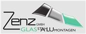 Zenz GmbH - Zenz GmbH