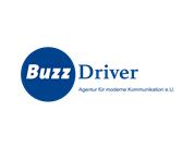 BUZZ DRIVER - AGENTUR FÜR MODERNE KOMMUNIKATION e.U. -  BuzzDriver - Agentur für moderne Kommunikation e.U.