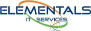 Elementals IT Services OG