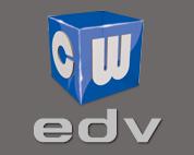 Christian Wyk - Christian Wyk EDV