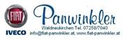 Mag. Ernst Panwinkler e.U.