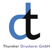 Thurnher Druckerei GmbH -  Druckerei