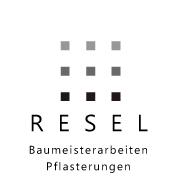 Wolfgang Resel Gesellschaft m.b.H.