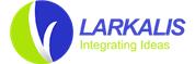 LARKALIS Umwelttechnik GmbH -  Larkalis Umwelttechnik GmbH Central Office