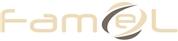 FameL GmbH -  Entwicklung von Lernmedien für Jung und Alt