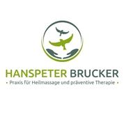 Hanspeter Brucker -  Praxis für Heilmassage und präventive Therapie