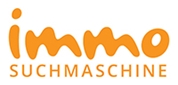 immosuma GmbH -  immosuchmaschine.at