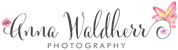 Anna Waldherr - Anna Waldherr Photography