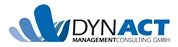 Dynact Management Consulting GmbH - DYNACT Management Consulting GmbH
