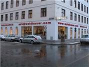 Waldbauer Bürotechnik e.U. - Waldbauer Bürotechnik e.U.