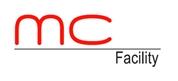 MC Gebäudemanagement GmbH