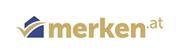 Weixelbaumer GmbH - WEIXELBAUMER GMBH