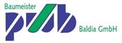 pwb Baldia GmbH -  pwb Baldia G,bH
