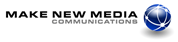 MakeNewMedia Communications GmbH