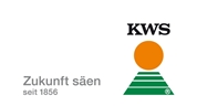 KWS AUSTRIA SAAT GMBH