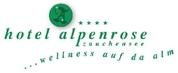 Hotel Alpenrose GmbH - Hotel Alpenrose Zauchensee  <br>...nicht zuhause und doch daheim!