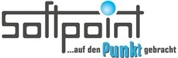 Softpoint IT-Solutions GmbH & Co KG - Softpoint electronic GmbH. & Co. KG