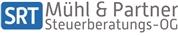 Ing. Guido Mühl - Oberwart - Stegersbach - Wien - Hartberg