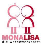 Mona Lisa - Die Werbewerkstatt, Linzmaier KG - MONA LISA - Die Werbewerkstatt, Linzmaier KEG