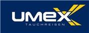 UMEX - Mag. A. Gerstl Tauchreisen e.U. - Tauch- und Sportreisen