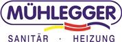 Mühlegger GmbH - Installationen für Gas - Wasser - Heizung