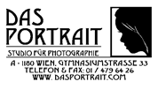 Barbara Grabenbauer - DAS PORTRAIT-Studio für Photographie <br> - Barbara E. Grabenbauer