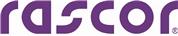 Rascor Abdichtungen GmbH - RASCOR Abdichtungen GmbH