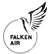 Mag. rer. soc. oec. Josef Johann Nindl - Falken Air Tandem Paragliding Zell am See