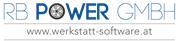 RB-Power GmbH -  RB-Power GmbH