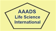 AAADS Life Science International e.U. - International Business & Talent Development