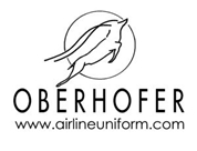 Oberhofer GmbH & Co KG - OBERHOFER   <br>airlineuniform.com