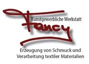 Christiana Hartl - FANCY Kunstgewerbliche Werkstatt