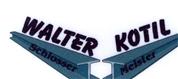 Walter Kotil