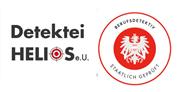 Detektei HELIOS e.U. -  Im Herzen Wiens - direkt vor der Hofburg