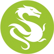 draco Handels GmbH
