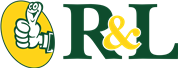 R & L Entsorgungsservice GmbH -  Abfallentsorgung & Abfallmanagement