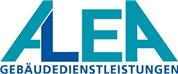 Alea GmbH -  Gebäudedienstleistungen