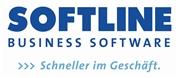 Softline Datenverarbeitungsgesellschaft m.b.H.