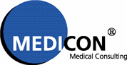MEDICON Medical Consulting e.U. - MEDICON Medical Consulting